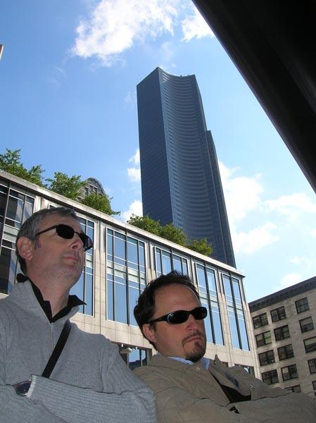Seattle 2006