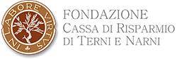 Logo_quadricromia-FONDAZIONE-CARIT