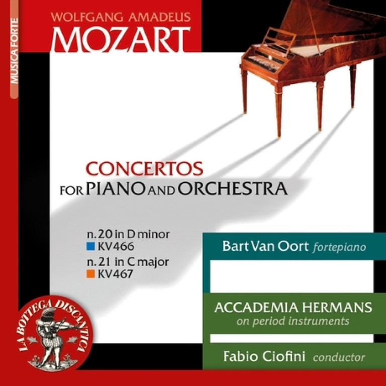 mozart-concertos-for-piano-and-orchestra